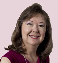 Linda-Ann Stewart