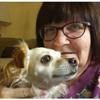 Watchdog Pet Care